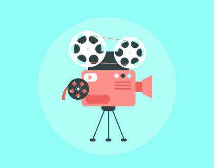 Видео Уроки по фотографии - Техническая часть