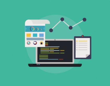 Учебный курс Компьютерные сети