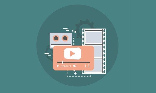 Секреты YouTube