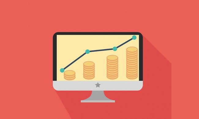 Интернет-маркетинг. Как продавать в Интернете?